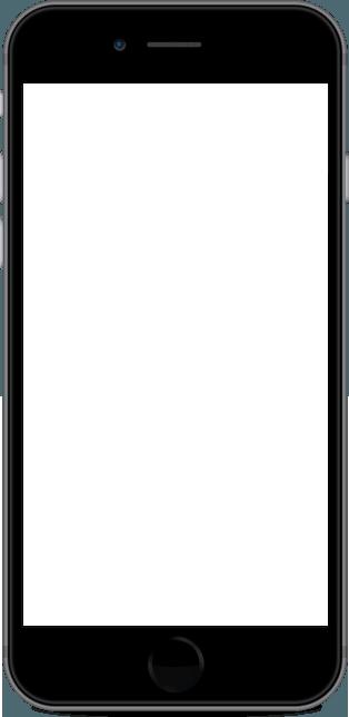 Online Reputation Detector image